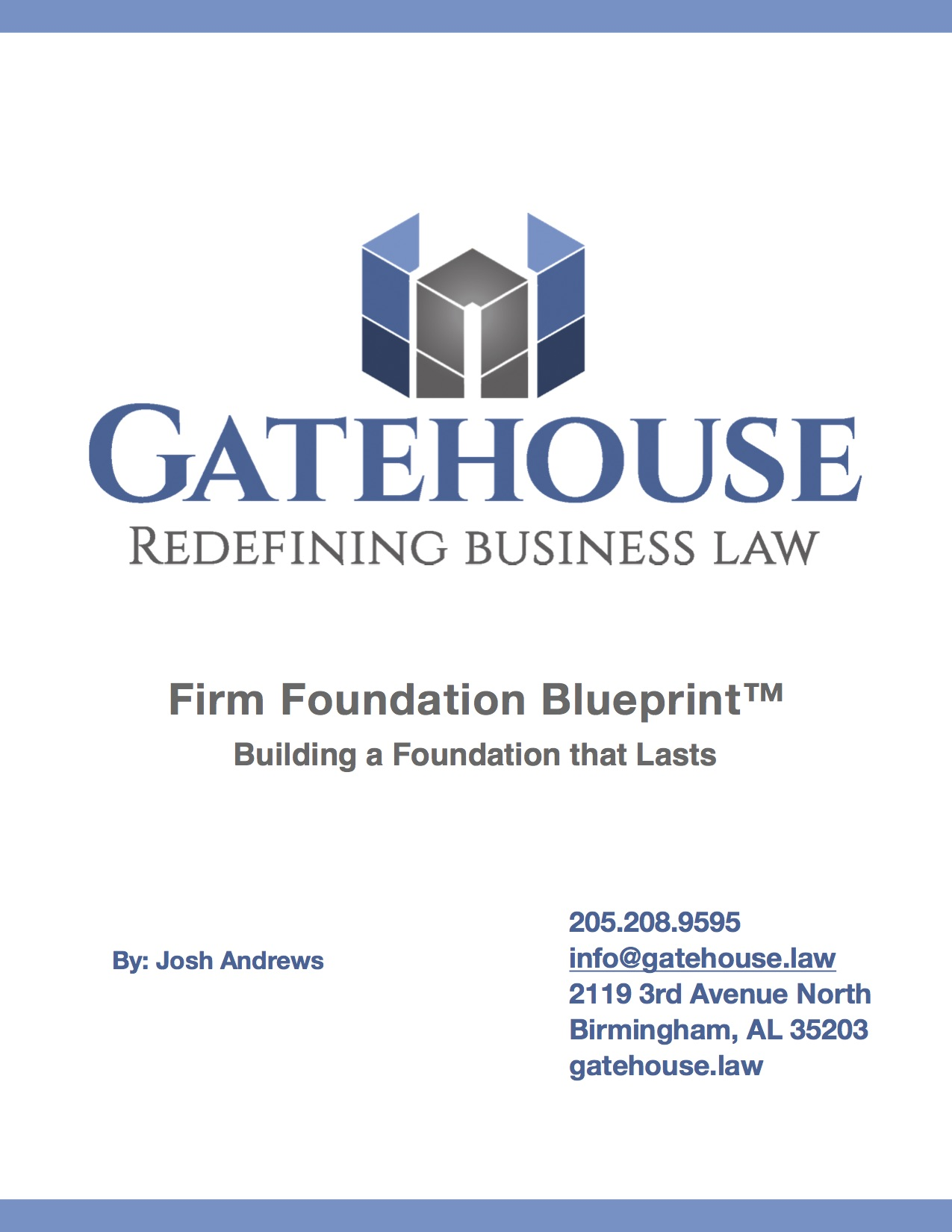 Gatehouse law foundation for growth malvernweather Image collections